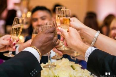 Corporate-Events-Tempoe-Entertainment-Shantel-Sean-Toast