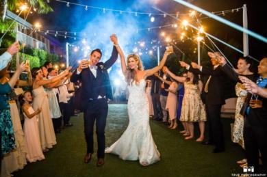 Enhancements-Tempoe-Entertainment-Cindi-Luke-Wedding-Celebration