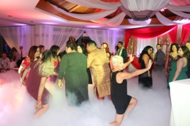 Enhancements-Tempoe-Entertainment-Fog-Dance-Party