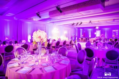 Enhancements-Tempoe-Entertainment-Justine-Jason-Reception