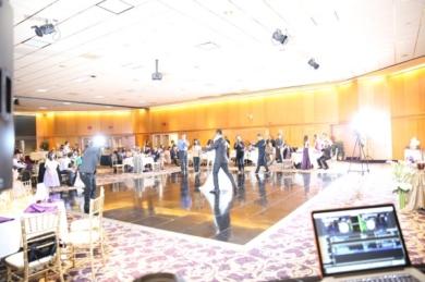 LED-Dance-Floor-Tempoe-Entertainment-Bridal-Dance