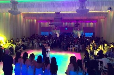 LED-Dance-Floor-Tempoe-Entertainment-Colorful-Dance-Floor