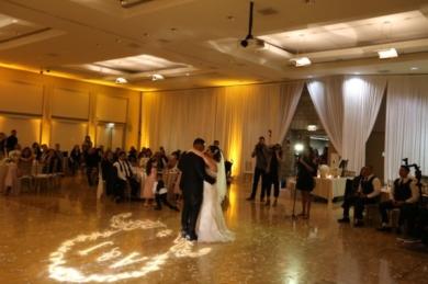 LED-Dance-Floor-Tempoe-Entertainment-Customized-Floor-Light