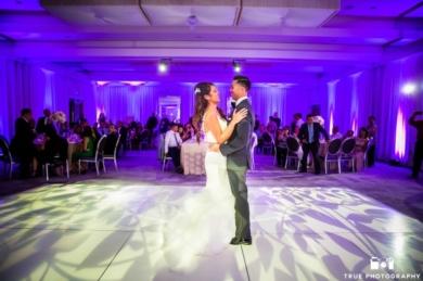 LED-Dance-Floor-Tempoe-Entertainment-Justine-Jason-Dance