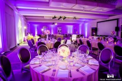 Lighting-Tempoe-Entertainment-Justine-Jason-Reception
