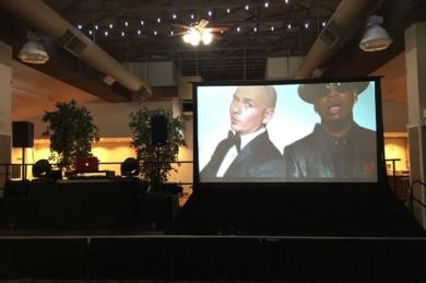 Screen-Tempoe-Entertainment