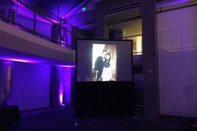 Screen-Tempoe-Entertainment-Wedding