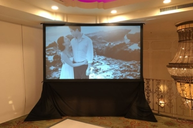 Slideshow-Tempoe-Entertainment-Wedding