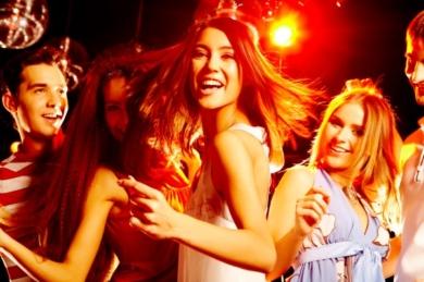 Teen-Event-Tempoe-Entertainment-Dance-Party