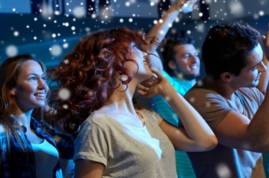 Teen-Event-Tempoe-Entertainment-Dancing