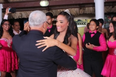 Teen-Event-Tempoe-Entertainment-Father-Daughter-Dance