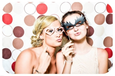 Teen-Event-Tempoe-Entertainment-In-Photo-Booth