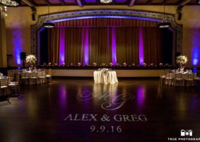 Tempoe-Entertainment-Alex-Greg-Wedding-Lighting