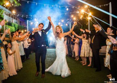 Tempoe-Entertainment-Cindi-Luke-Wedding-Celebration