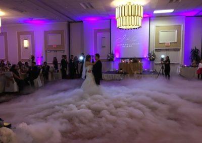 Tempoe-Entertainment-Cloud-Floor-Dance