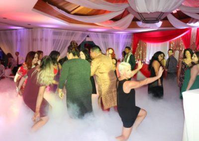 Tempoe-Entertainment-Fog-Dance-Party
