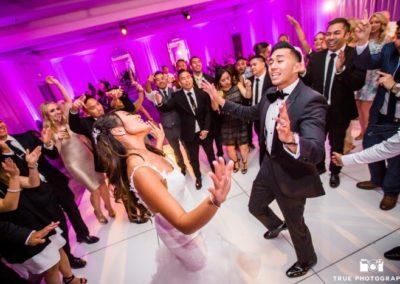 Tempoe-Entertainment-Justine-Jason-Dance-Party