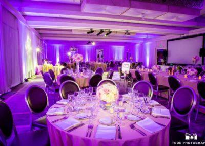 Tempoe-Entertainment-Justine-Jason-Reception-Lighting