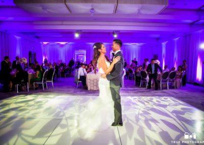 Tempoe-Entertainment-Justine-Jason-Wedding