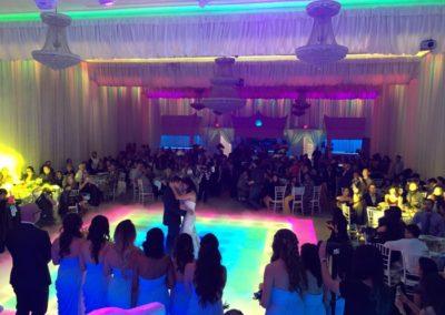 Tempoe-Entertainment-LED-Dance-Floor