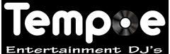 DJ Tempoe