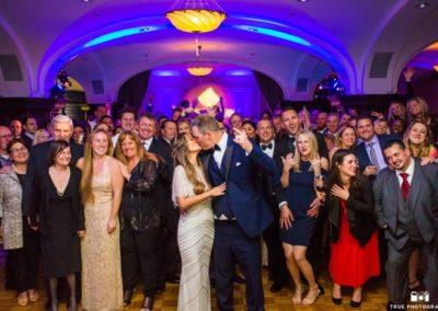 Tempoe-Entertainment-Milene-Sean-Wedding