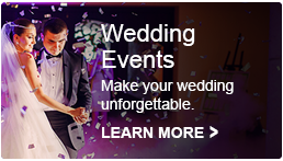 Wedding-Event-Entertainment