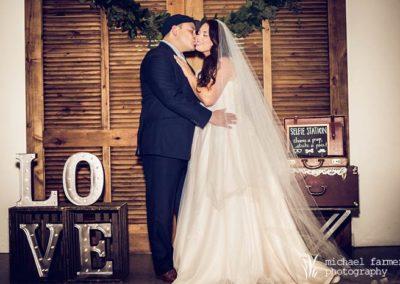 Wedding-Photography-Pic1