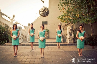 Wedding-Photography-Pic10