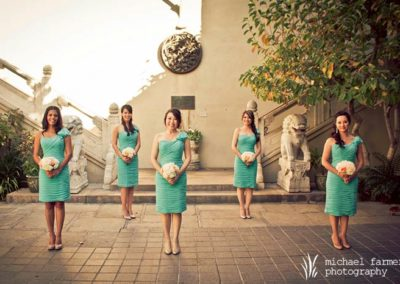 Wedding-Photography-Pic10