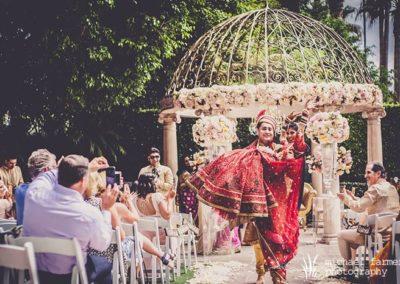 Wedding-Photography-Pic4
