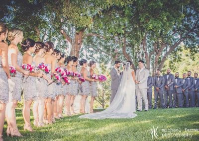 Wedding-Photography-Pic5