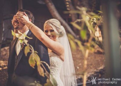 Wedding-Photography-Pic6
