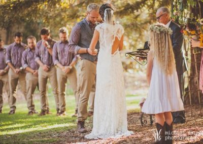 Wedding-Photography-Pic8