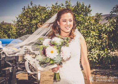 Wedding-Photography-Pic9