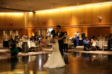Wedding-Tempoe-Entertainment-Dance