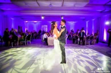 Wedding-Tempoe-Entertainment-Justine-Jason-Dance