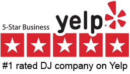 Yelp-5-Star-Business-Icon